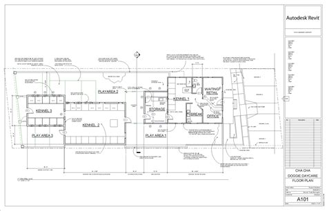 daycare floor plan creator daycare floor plan creator flooring various cool daycare floor plans building 2017
