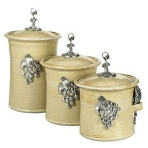 Drake Kitchen Canisters 1000 images about french country canisters on pinterest