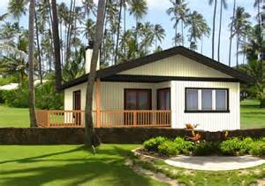small homes 1000 sq ft gayus wood share house plans under 1000 square feet