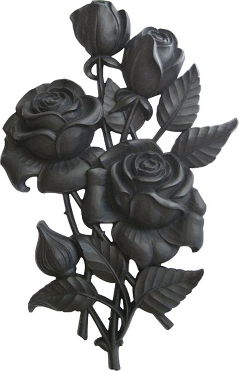 image 11 10 08 black rose png animal jam clans wiki