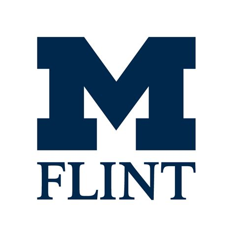 Um Flint S School Of by Of Michigan Flint Acalog Acms