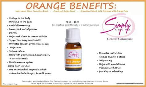 orange essential oils uses for hair thickness the benefits of orange oil herbs and essential oils