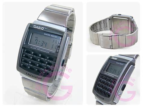 Casio Calculator Ca506 Original goodyonline rakuten global market casio data bank