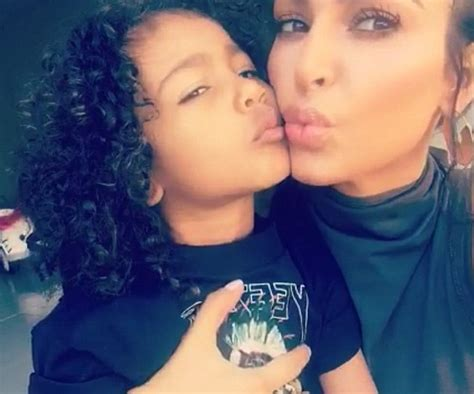 the best hair styles in nwa north west kim kardashian baby pictures fashion