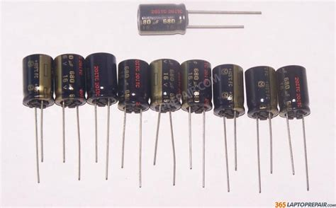 capacitors review panasonic capacitor review 28 images capacitor for panasonic part f60908k00ap eeu fc1v181