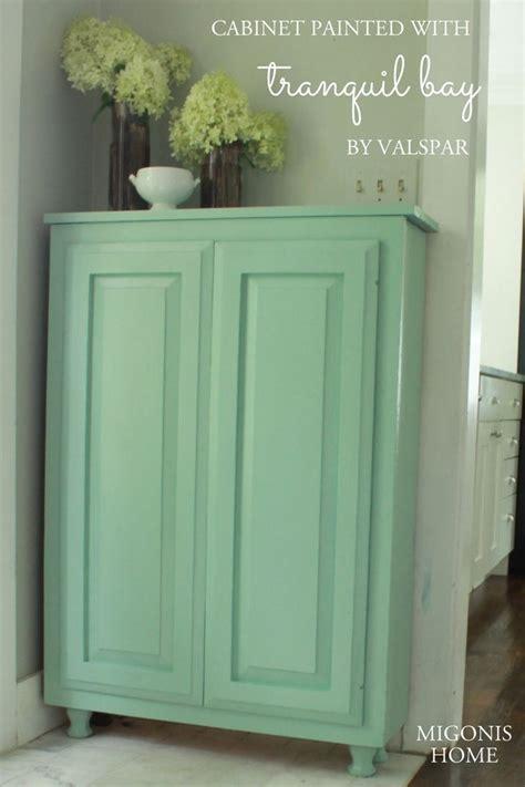 valspar tranquil bay paint diy tranquility colouring pinterest valspar bays  paint