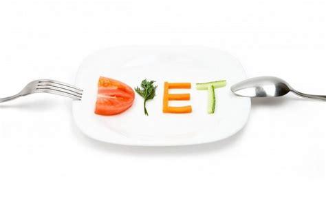 regime alimentare per dimagrire dieta detox 24 ore il regime per dimagrire e
