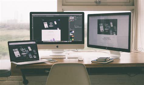 apple schreibtisch kostenlose foto laptop schreibtisch smartphone