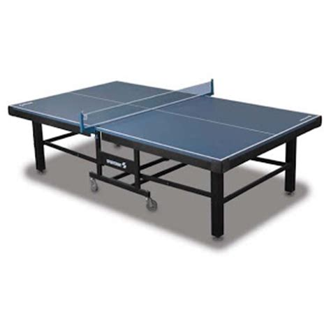 sportcraft ping pong table sportcraft ping pong sportcraft ping pong grand master