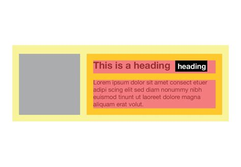 maxdesign css layout one solution would be to