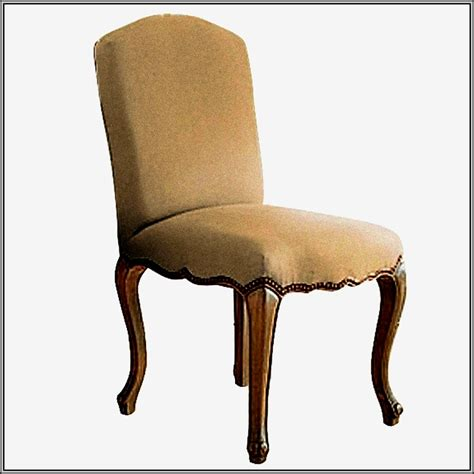 Arm Chair Uk Design Ideas Upholstered Dining Chairs Uk Page Home Design Ideas Galleries Home Design Ideas Guide
