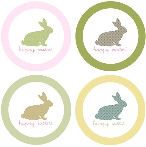 printable images for easter free easter printables warm hot chocolate