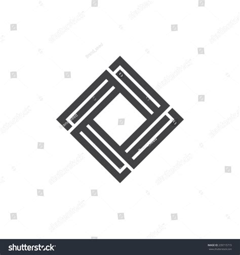 abstract icon stock image image 35579161 abstract symbol icon stock vector 239715715 shutterstock