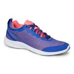 vionic agile fyn s athletic sneakers ebay