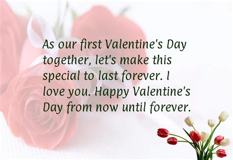 great valentines day quotes valentines quotes quotesgram