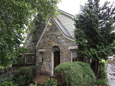 Small Homes Raleigh Nc 17 Best Images About Raleigh Bungalows And Cottages On