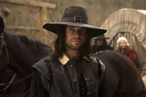 solomon kane solomon kane the ferguson theater