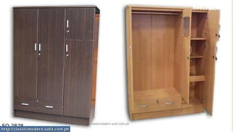 Wardrobe Cabinet by Wardrobe Cabinet Sq 3878