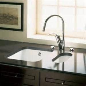 Great Kitchen Sinks Great Kitchen And Sink