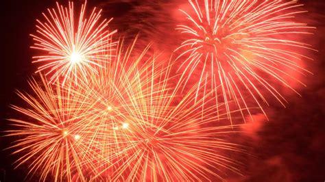wann ist in china neujahr silvester feiern wann ist wo neujahr 2013 spiegel