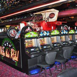 Ls Plus Las Vegas by Best Western Plus Casino Royale 111 Photos 285 Avis