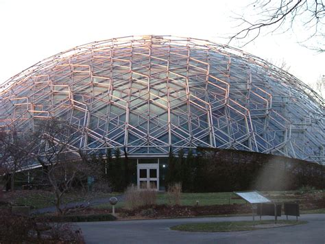 Dome For geodesic dome wikidwelling fandom powered by wikia