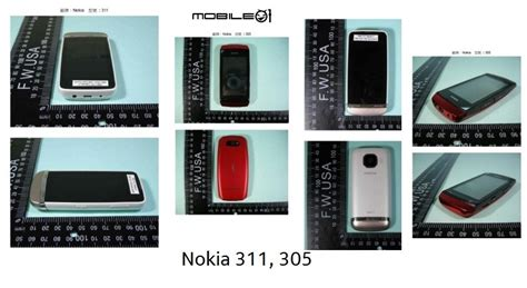 nokia asha 311 themes onsmartphone nokia likely to launch 311 305 full touch s40 phones