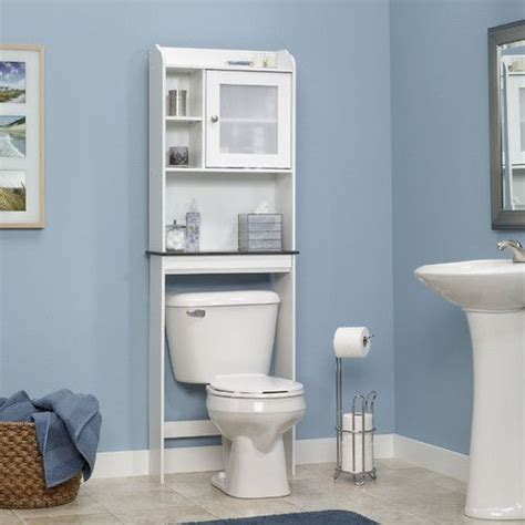Washroom Cupboard 25 Best Ideas About The Toilet Cabinet On