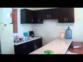 Como Disenar Una Casa Como Dise 241 Ar Una Casa Sala Comedor Y Cocina Youtube