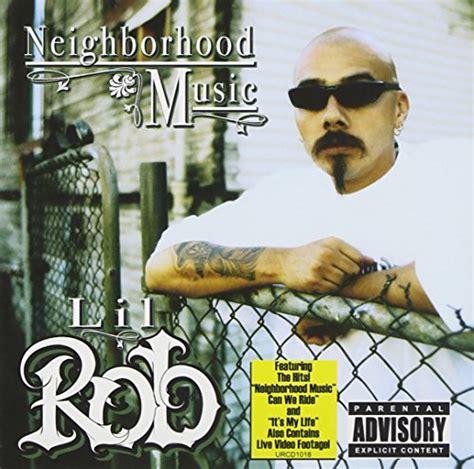 rob songs list lil rob albums zortam