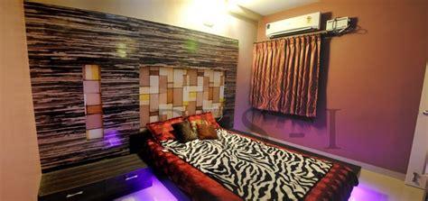 master bedroom cot designs master bedroom floating cot design residential interior