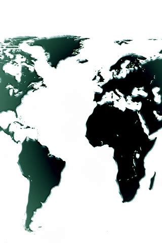 World map for iphone free download world map for iphone free download world map for gumiabroncs Choice Image