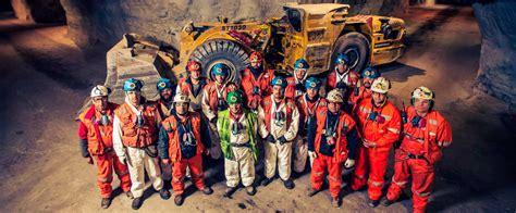 nuevo decreto 024 mineria peru miner 237 a