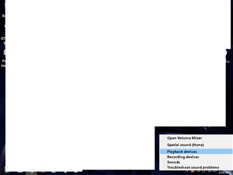 install windows 10 cab file install cab file in windows 10 page 3 windows 10 tutorials