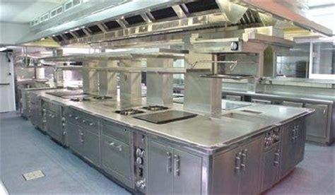cuisine professionnelle suisse restauration leman nettoyage 232 ve nettoyage industriel
