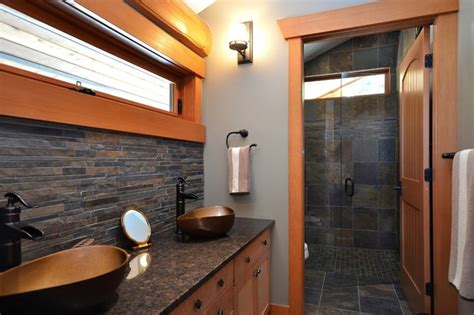 Jack And Jill Bathroom by Jack And Jill Bathroom