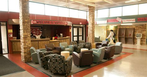 illinois state university housing residence halls university housing services illinois state
