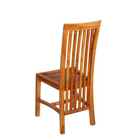 chaises tables et chaises chaise haute balero style