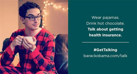 Pajama Boy Meme - pajama boy an insufferable man child politico magazine