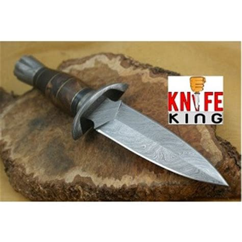 knives cing handmade knives king quot janus quot knife review 2017