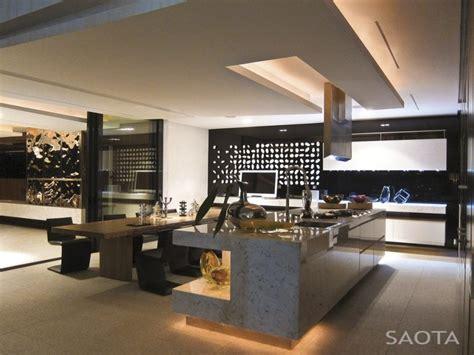 Construire Une Cuisine D été 2736 by Maison De R 234 Ve Sow Dakar Par Saota Dakar S 233 N 233 Gal