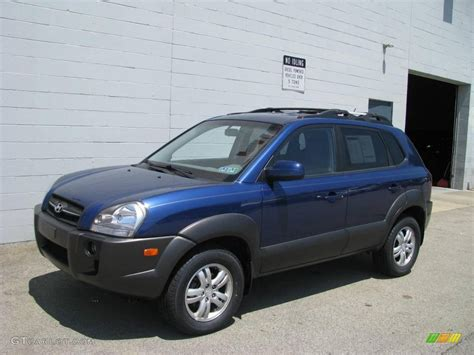 manual repair autos 2006 toyota rav4 regenerative braking service manual buy car manuals 2005 hyundai tucson regenerative braking 2005 saturn relay