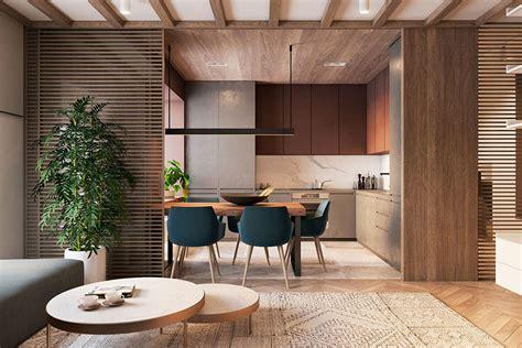 arredamento casa chic arredamento minimal chic tante idee per una casa dal