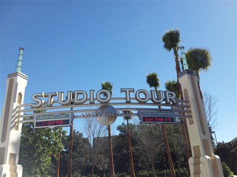 universal studios new year 2015 universal studios new years 2015 28 images universal