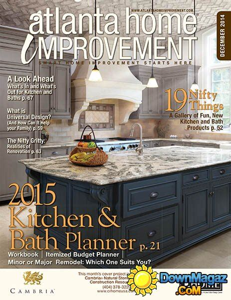 atlanta home improvement december 2014 187 pdf