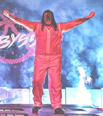 abyss tna wallpaper abyss entrance wwe superstars wwe wallpapers wwe ppv s