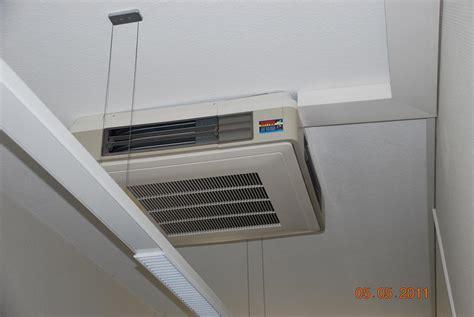 klimaanlagen dresden klimaanlagen dresden