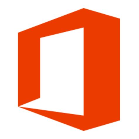 Office 365 For Office 365 At Uwm