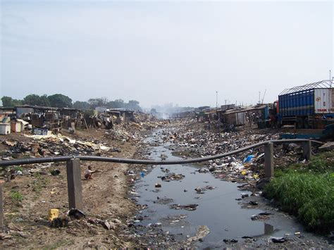 Accra Search Slum Neighbourhood In Accra Cities Alliance