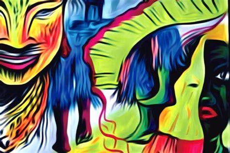 imagenes artisticas para niños ipcc realizar 225 exposici 243 n art 237 stica alegor 237 a a las